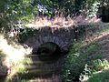 Pont sur le canal (Joué-sur-Erdre).JPG