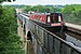 Pontcysyllte Aqueduct from the south end.jpg