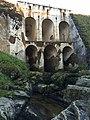 Ponte Romana - panoramio (1).jpg