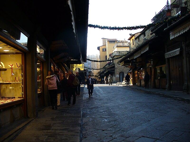 File:Ponte Vecchio Firenze 4.JPG