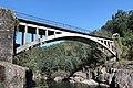 Ponte de Parada (6).jpg