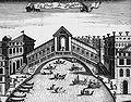 Ponte di Rialto 1694.jpg