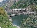 Ponte do Sil, entre Doade e A Abeleda - panoramio.jpg