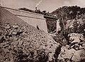 Ponte do Zêzere CALVB2668 22 (cropped).jpg