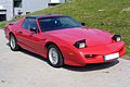 Pontiac Firebird 1991 1.JPG