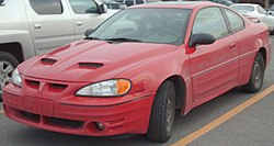 Pontiac Grand Am GT Coupe.jpg
