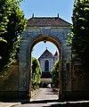 Pontigny Abbatiale Fassade 1.jpg