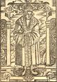 Popelus Primus.PNG