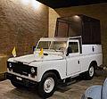 Popemobile Land Rover 110 SCV5.jpg