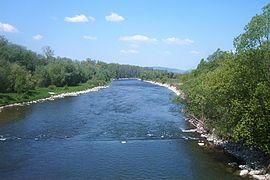 Poprad (rieka)