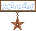 Poptropica Barnstar.png