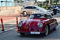 Porsche 356 Speedster (8719025803).jpg