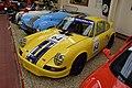 Porsche 911 (34455501343).jpg