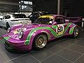 Porsche 911 GT3 Racetrim1.JPG