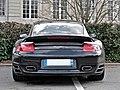 Porsche 911 Turbo (6855759557).jpg