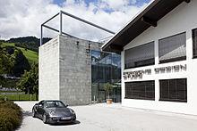 porsche design ? wikipedia - Porsche Design Küchengeräte