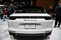 Porsche Panamera e-hybrid at the New York International Auto Show NYIAS (39516119210).jpg