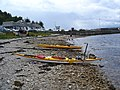 Port Appin take-out - geograph.org.uk - 1232686.jpg