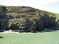 Port Isaac Harbour, Cornwall (461145) (9458555104).jpg