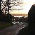 Port Lane - geograph.org.uk - 1136747.jpg
