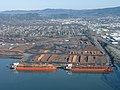 Port of Longview, Washington - panoramio.jpg