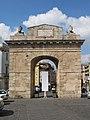 Porta - panoramio (3).jpg