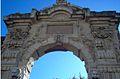 Porta Grazia (Domenico Biundo and Antonio Amato)1.jpg