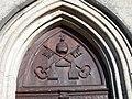 Portail de l'église de Dionay .jpg