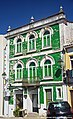 Portalegre - Portugal (40570602293).jpg