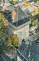 Porte d'Eich in Luxembourg City.jpg