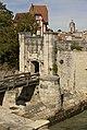 Porte des deux-moulins La Rochelle.jpg