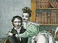 Portes et fenêtres N. 6 1835 Ausschnitt.jpg