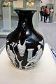 Portland Vase 3.jpg