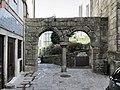 Porto (31022160827).jpg