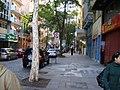 Porto Alegre (3882431049).jpg