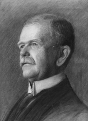 Friedrich von Scholtz - Friedrich von Scholtz