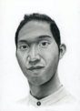 Portrait by Damien Linnane 4.png