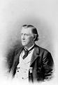 Portrait of Dr. J.W.B. Wellcome. Wellcome M0007881.jpg