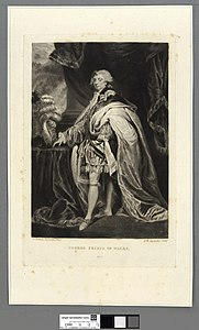 Portrait of George Prince of Wales (4670753).jpg