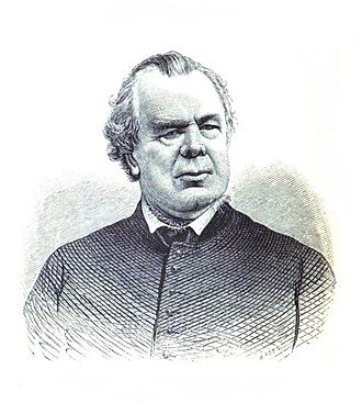James Fitton (priest) - James Fitton.