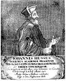 Portrait of Jan Hus 2.jpg