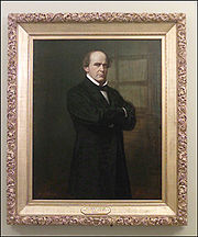 Portrait of Salmon P. Chase.jpg