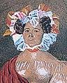 Portrait of Z. Giedroyciowa Roman WILCZYŃSKI.jpg