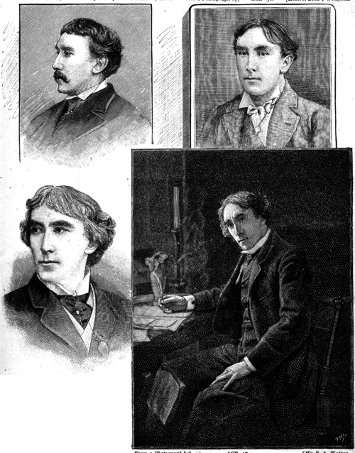 Portraits celebrities, irving, pg 45-1--The Strand Magazine, vol 1, no 1.png