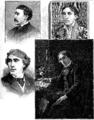 Portraits celebrities, irving, pg 45-1--The Strand Magazine, vol 1, no 1.png