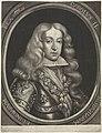 Portret van Karel II, koning van Spanje, RP-P-1906-2349.jpg