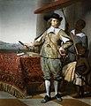 Portret van Wollebrand Geleynsz de Jongh (1594-1674).jpg