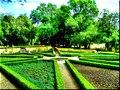Portugal Mafra Jardim do Cerco (472819368).jpg