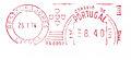 Portugal stamp type B1A.jpg