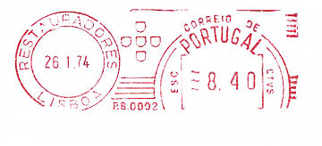 Portugal stamp type B1A.jpg